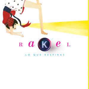 Rakel