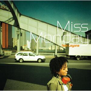 Miss Monday feat.玲葉奈