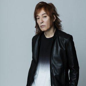 宇都宮 隆(Takashi Utsunomiya) 歌手頭像