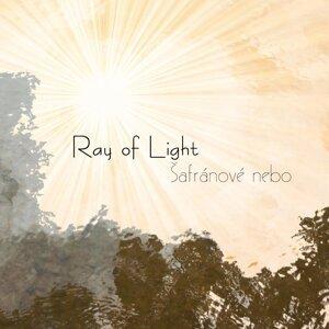 Ray of Light 歌手頭像