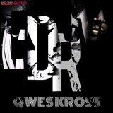 Qwes Kross