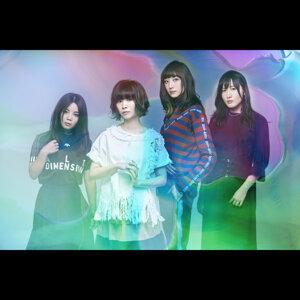 夢囈樂團 (Negoto)