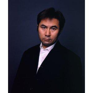 岩代 太郎 歌手頭像