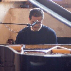 Michel Zanoboli 歌手頭像