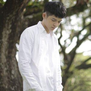 Danny Koo 歌手頭像