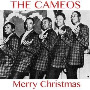 The Cameos 歌手頭像