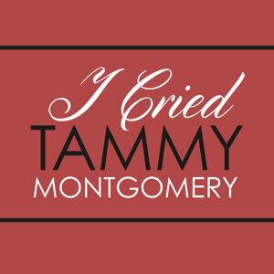 Tammy Montgomery 歌手頭像