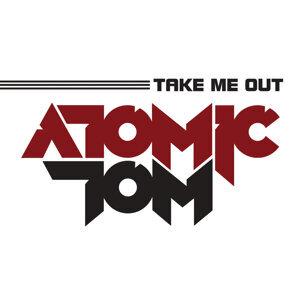 Atomic Tom 歌手頭像