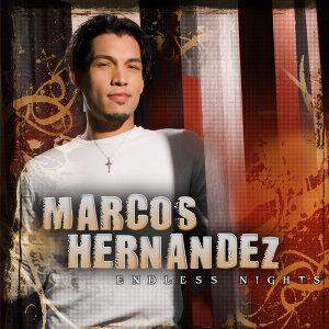 Marcos Hernandez 歌手頭像