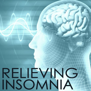 Insomnia Cure Maestro - 50 Insomnia Cure Sounds - Magical