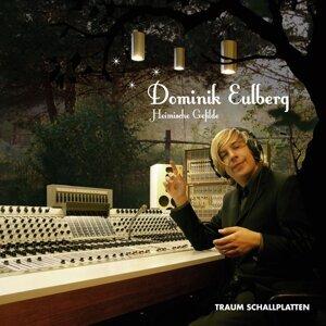 Dominik Eulberg 歌手頭像