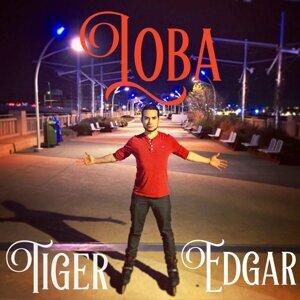 Tiger Edgar 歌手頭像