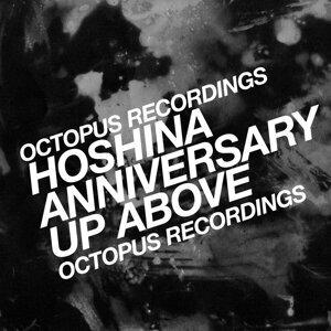 Hoshina Anniversary