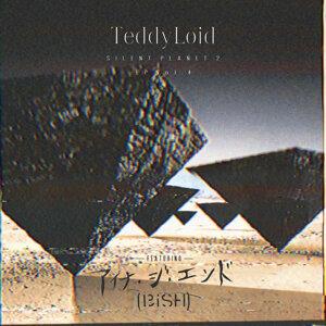 TeddyLoid 歌手頭像