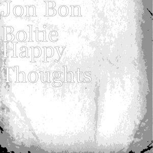 Jon Bon Boltie 歌手頭像