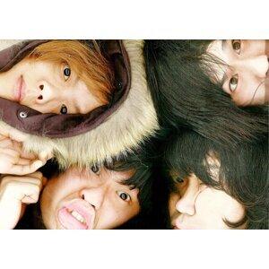 ザ・ビートモーターズ(The Beatmotors)