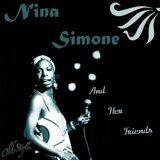 Nina Simone, Carmen McRae, Chris Connor