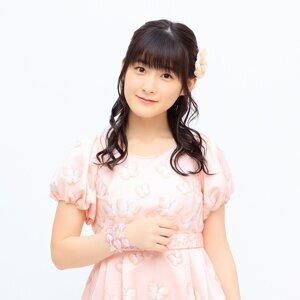 嗣永桃子 (Country Girls) (Momoko Tsugunaga  (Country Girls)) 歌手頭像