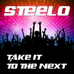 Steelo 歌手頭像
