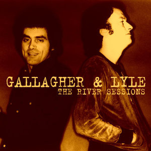 Gallagher And Lyle 歌手頭像