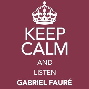Gabriel Faure 歌手頭像