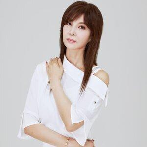 蔡秋鳳 歌手頭像