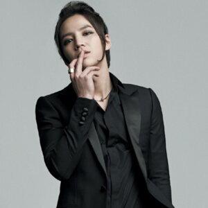 張根碩 (Jang Keun Suk) 歌手頭像