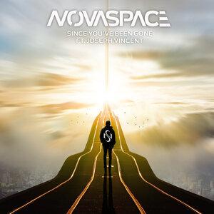 NOVASPACE 歌手頭像