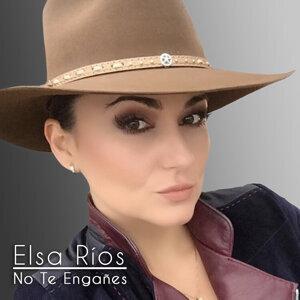 Elsa Rios 歌手頭像