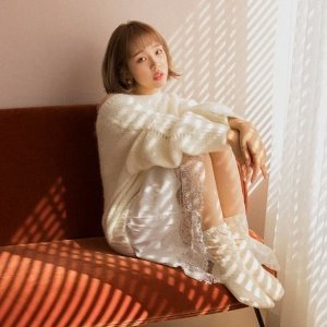 Baek A Yeon Artist photo
