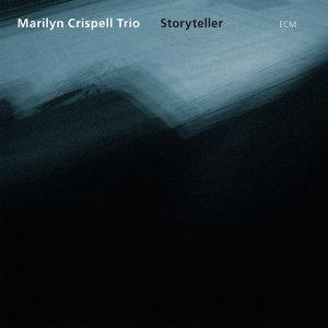 Marilyn Crispell Trio