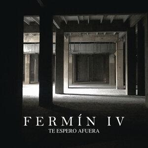 Fermin IV