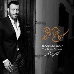 Kadim Al Sahir 歌手頭像