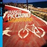 Franco Piccinno