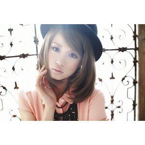 fumika 歌手頭像