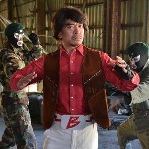 Ichiro Mizuki 歌手頭像