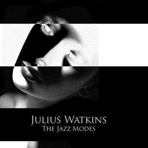 Julius Watkins 歌手頭像