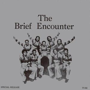 The Brief Encounter 歌手頭像