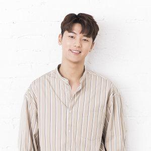 CNBLUE 姜敏赫 (Kang Min Hyuk) 歌手頭像