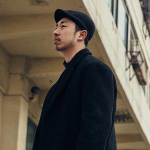Jung Key (정키) 歌手頭像