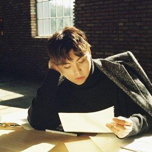 韓東根 (Han Dong Geun)