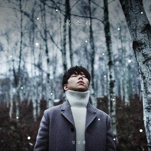 Jung Seung Hwan (정승환)