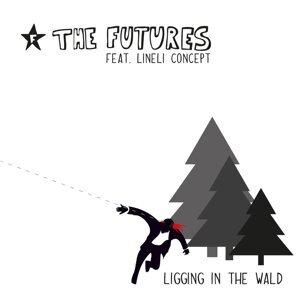 The Futures 歌手頭像
