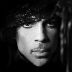 Prince (王子) 歌手頭像