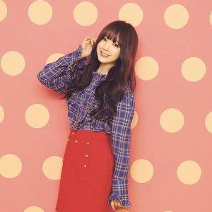 Kei (러블리즈) 歌手頭像