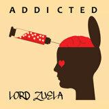 Lord Zuela