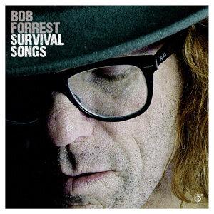 Bob Forrest 歌手頭像