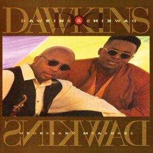 Dawkins & Dawkins 歌手頭像