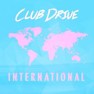 Club Drive 歌手頭像