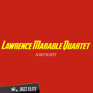 Lawrence Marable Quartet 歌手頭像